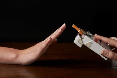 Vì sao không hút thuốc lá vẫn bị ung thư phổi?