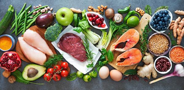 Kết quả hình ảnh cho dinh dưỡng